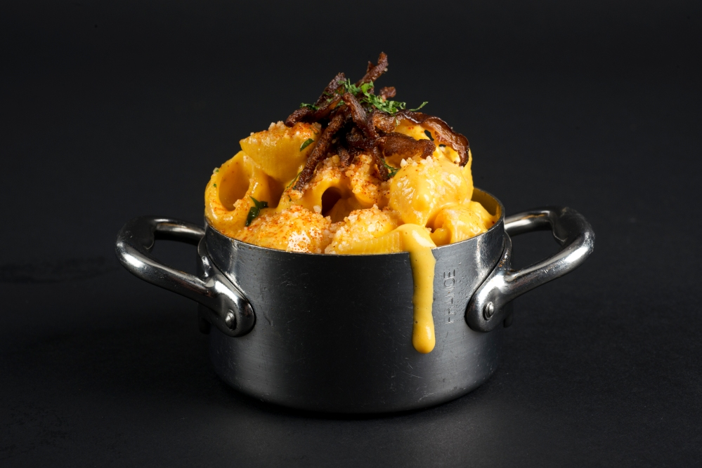 Sweet Potato Mac n Cheese by CHLOE. 0506152271v2